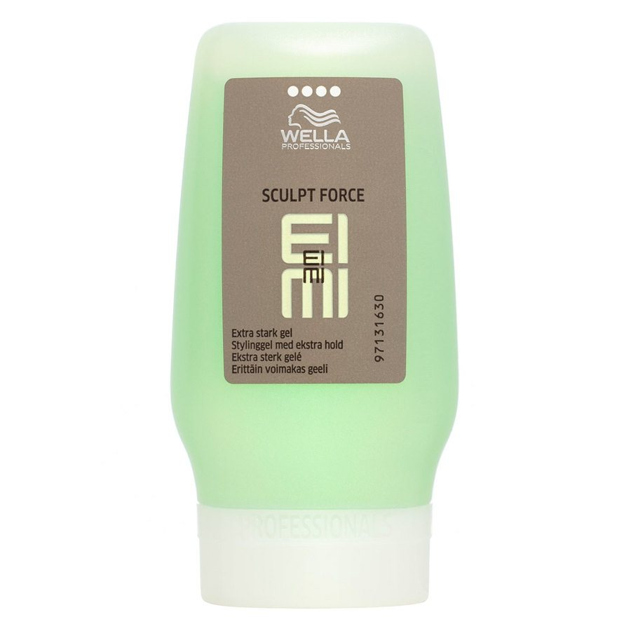 Wella Professionals Eimi Sculpt Force (125 ml)