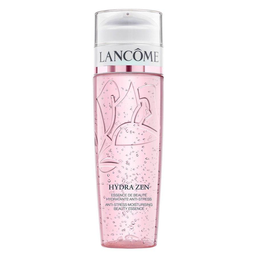 Lancôme Hydra Zen Cosmetic Water Beauty Essence (200ml)