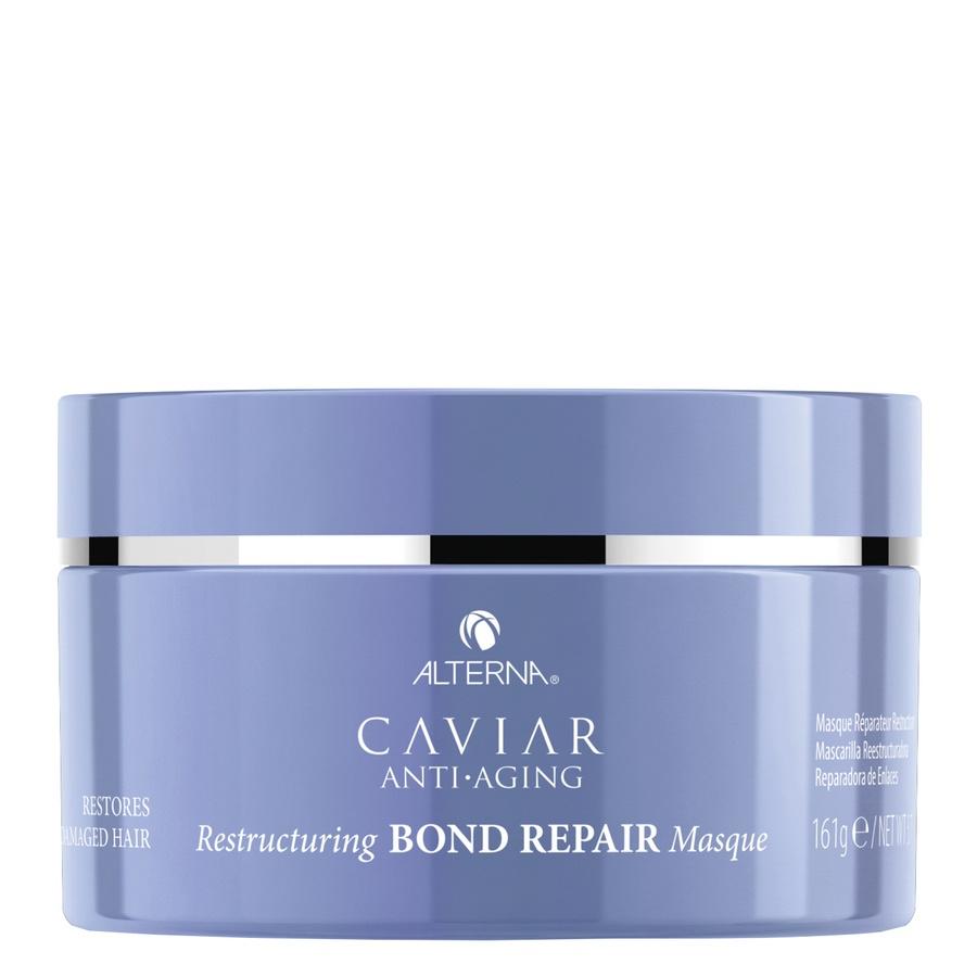 Alterna Caviar Anti-Aging Restructure Bond Repair Mask (161 g)