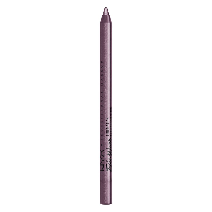 NYX Professional Makeup Epic Wear Liner Sticks Magenta Shock 1,21g