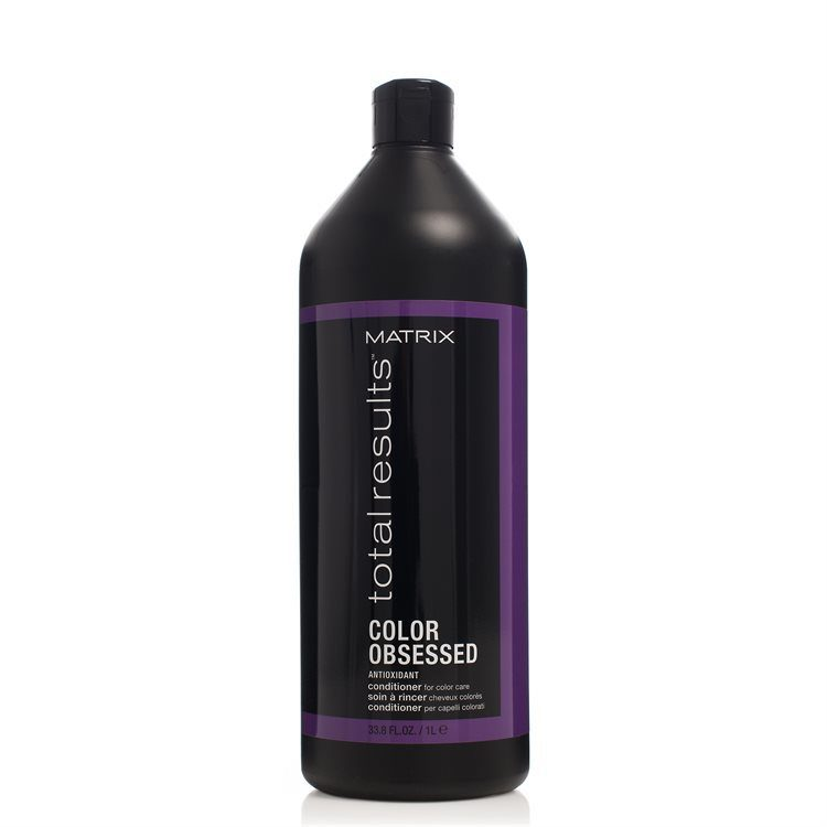 Matrix Total Results Color Obsessed Balsam (1000 ml)