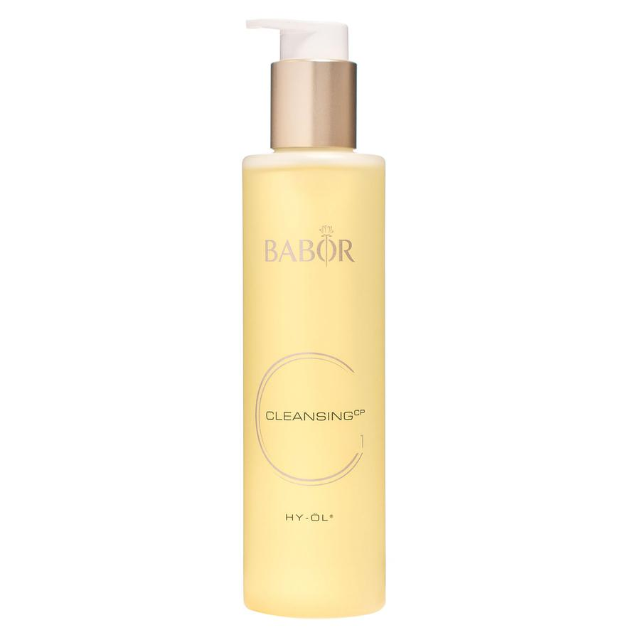 Babor Cleansing HY-OIL Cleanser (200 ml)