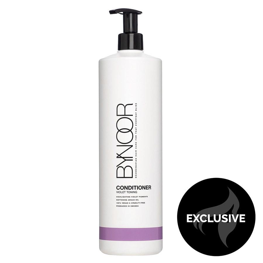 ByNoor Violet Toning Balsam (1000 ml)