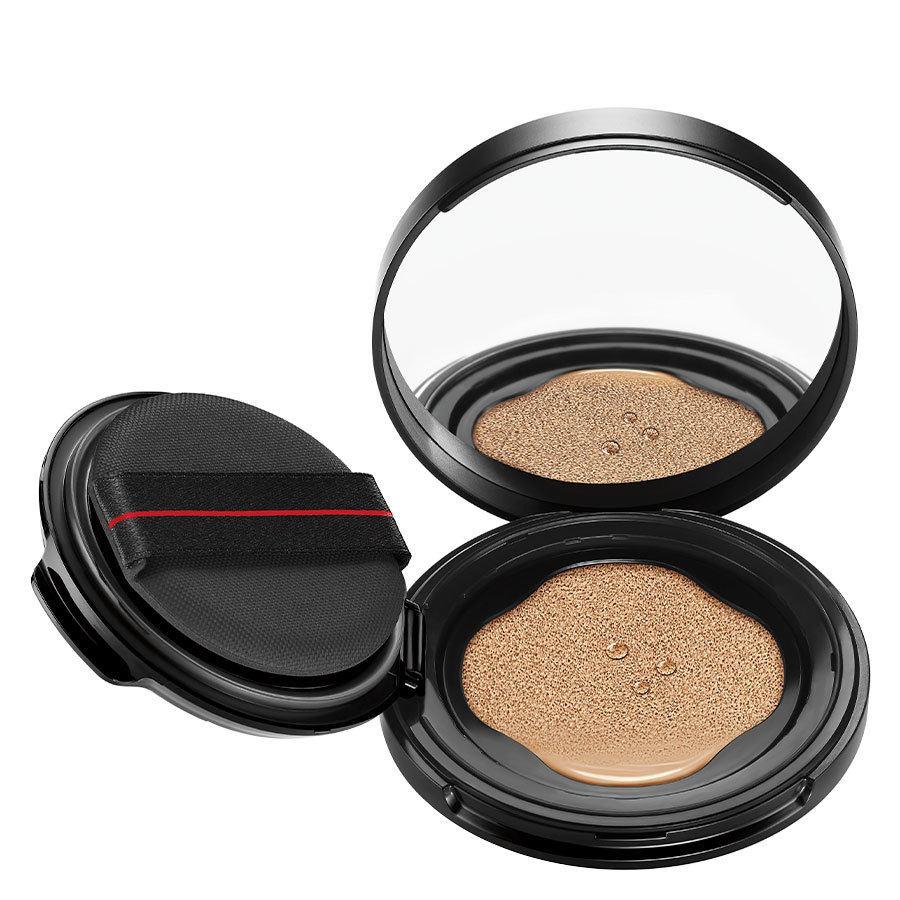 Shiseido Synchro Skin Self Refreshing Cushion Compact (13ml), #230 Alder