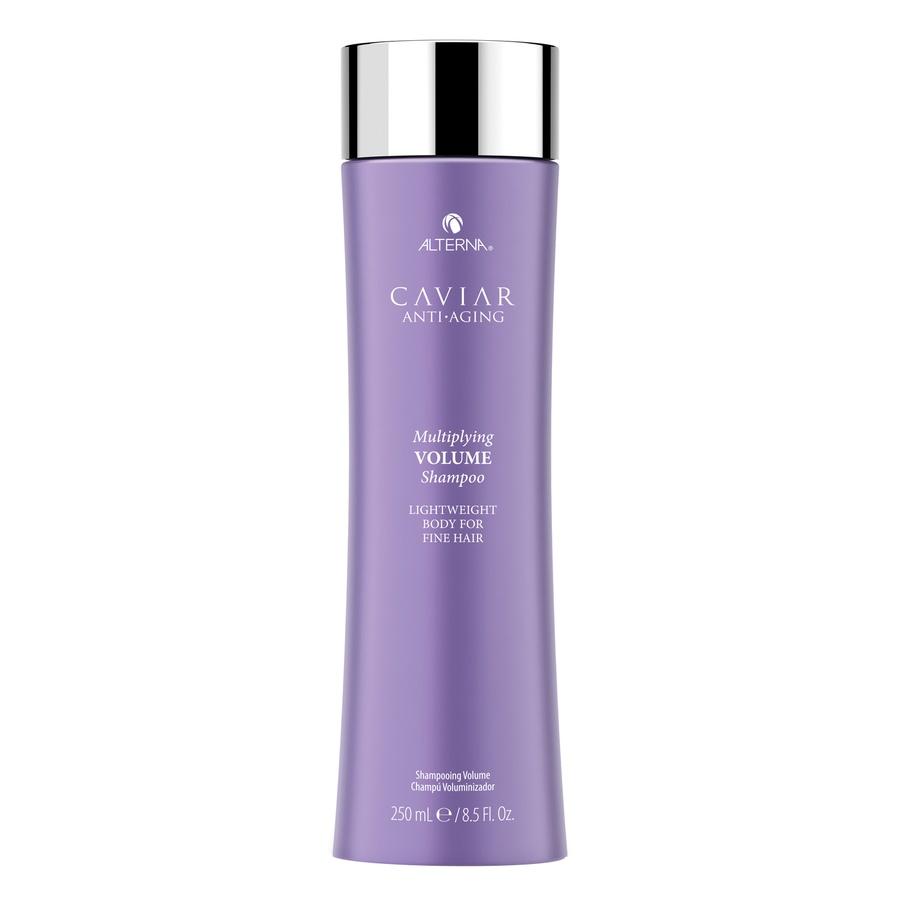 Alterna Caviar anti-aging Multiplying Volume Szampon (250 ml)