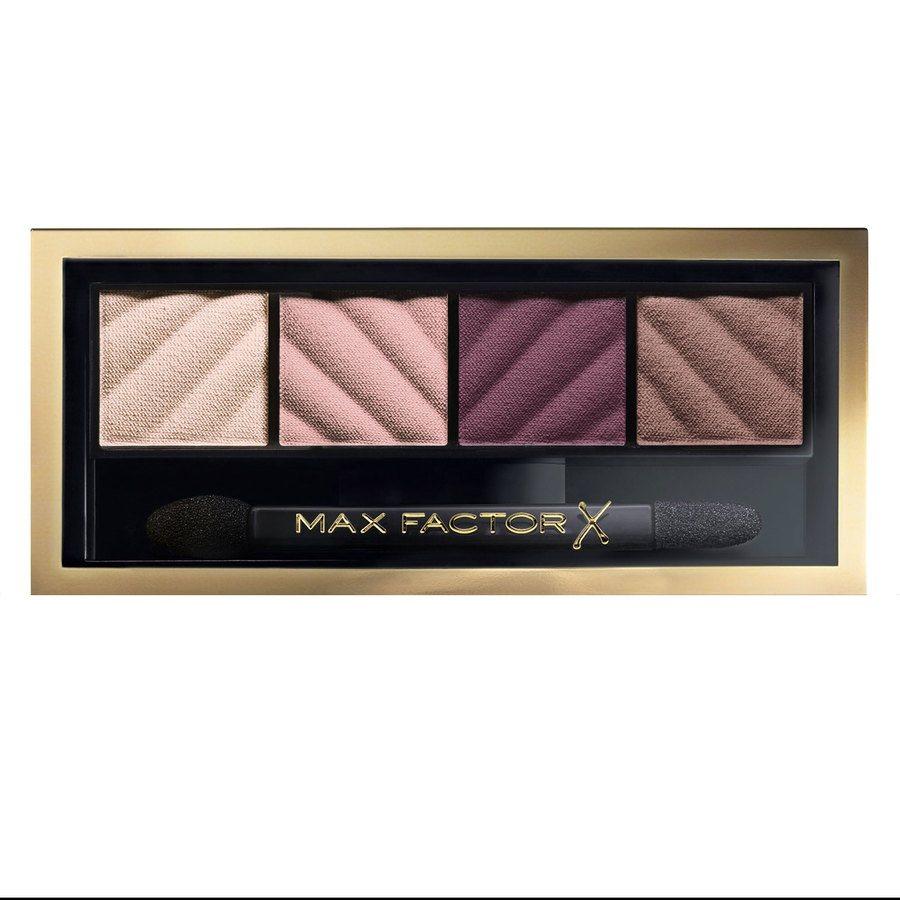 Max Factor Smokey Eye Drama Shadow Matte (1.8 g) – 20 Rich Roses