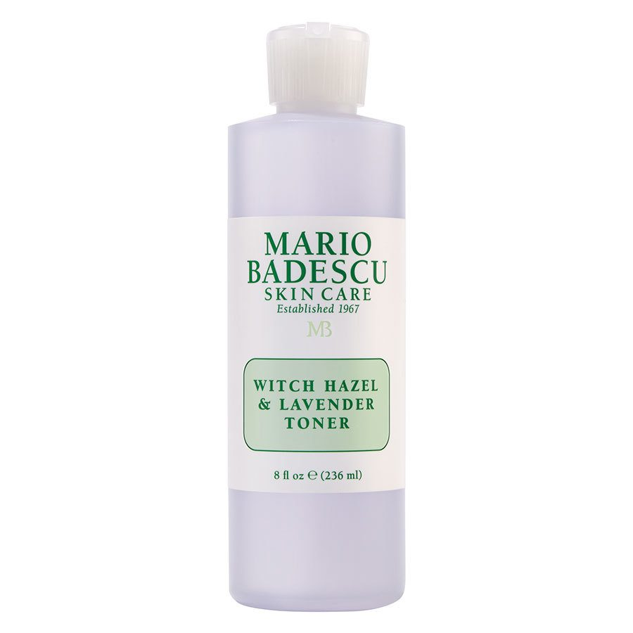 Mario Badescu Witch Hazel & Lavender Toner 236 ml