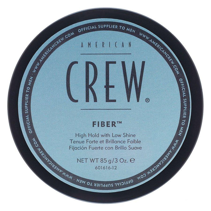 American Crew Fibre (85 g)