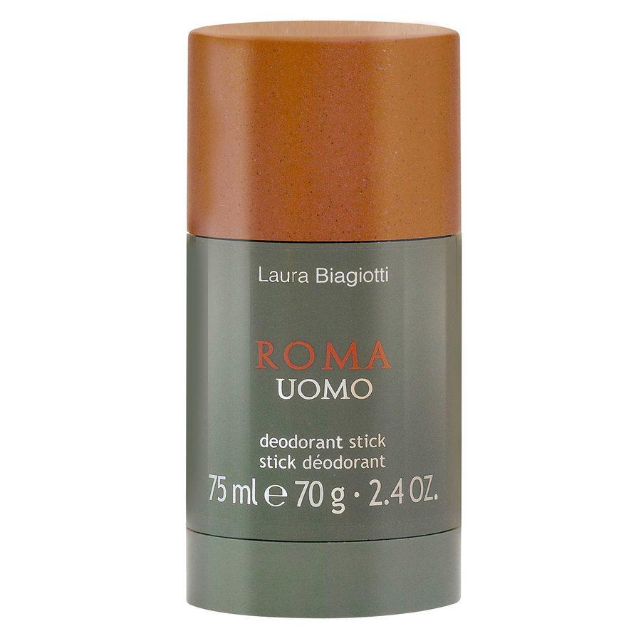 Laura Biagiotti Roma Uomo Dezodorant (75 ml)