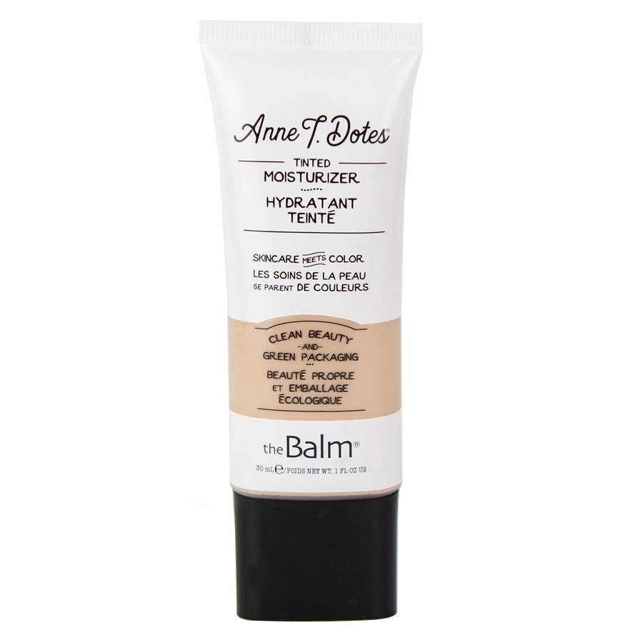 theBalm Anne T. Dote Tinted Moisturizer Light # 14 30 ml