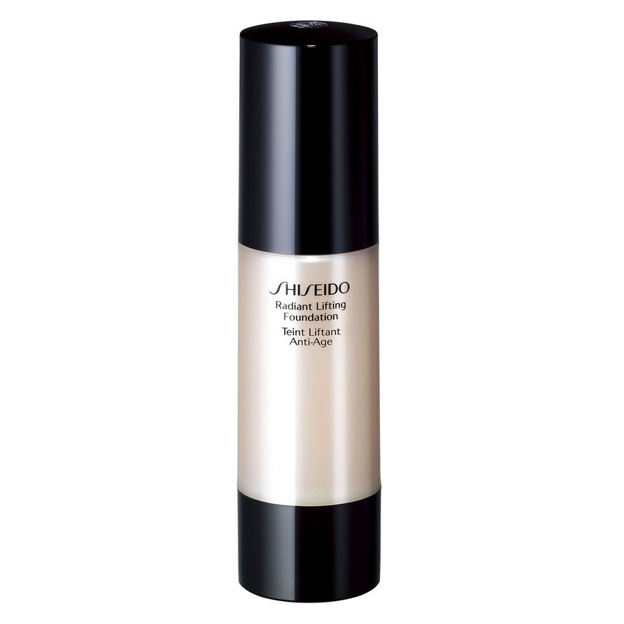 Shiseido Radiant Lifting Foundation, WB40 (30ml)