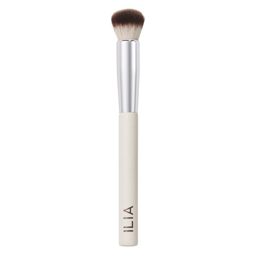 Ilia Complexion Brush