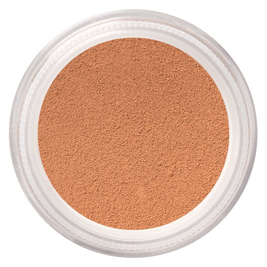 Podkład BareMinerals ORIGINAL SPF 15 (8 g), Tan