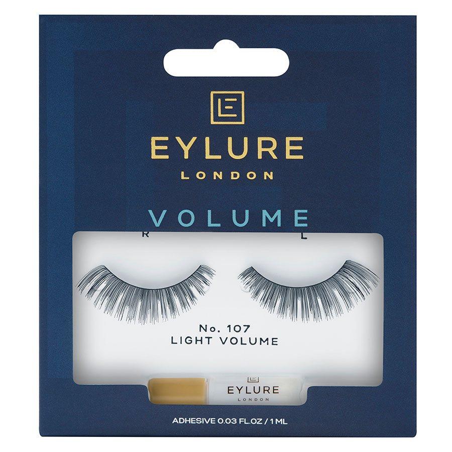Eylure Volume No. 107