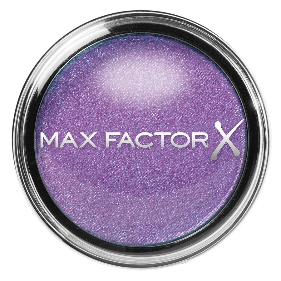 Max Factor Wild Shadow Pot 2g, #015 Vicious Purple