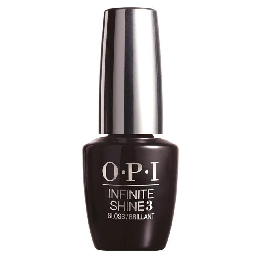 Top coat OPI Nail Polish Infinite Shine IST30
