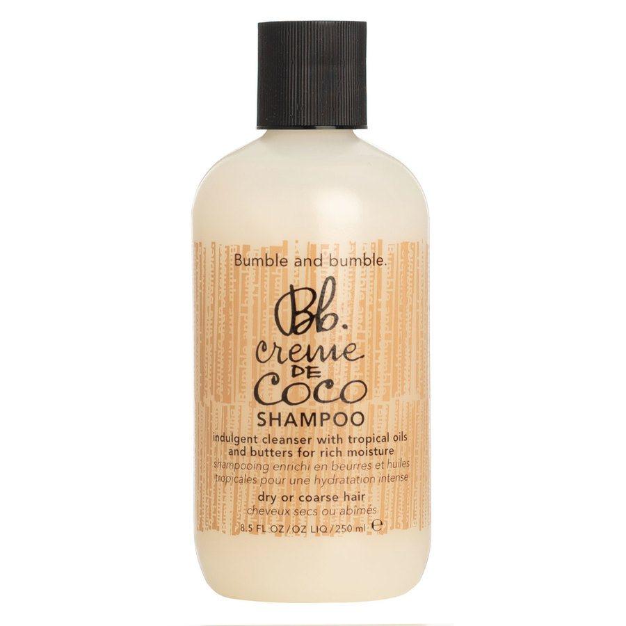 Bumble and bumble Creme De Coco Shampoo (250 ml)