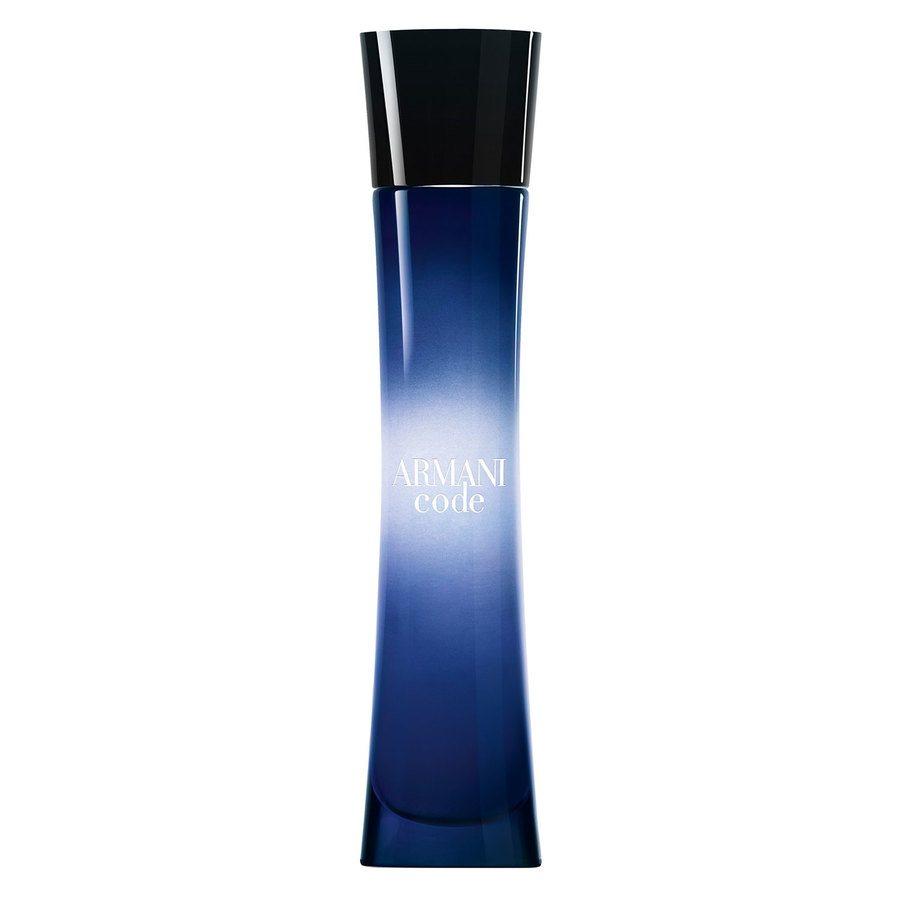 Giorgio Armani Code Woda Perfumowana spray dla kobiet (75ml)