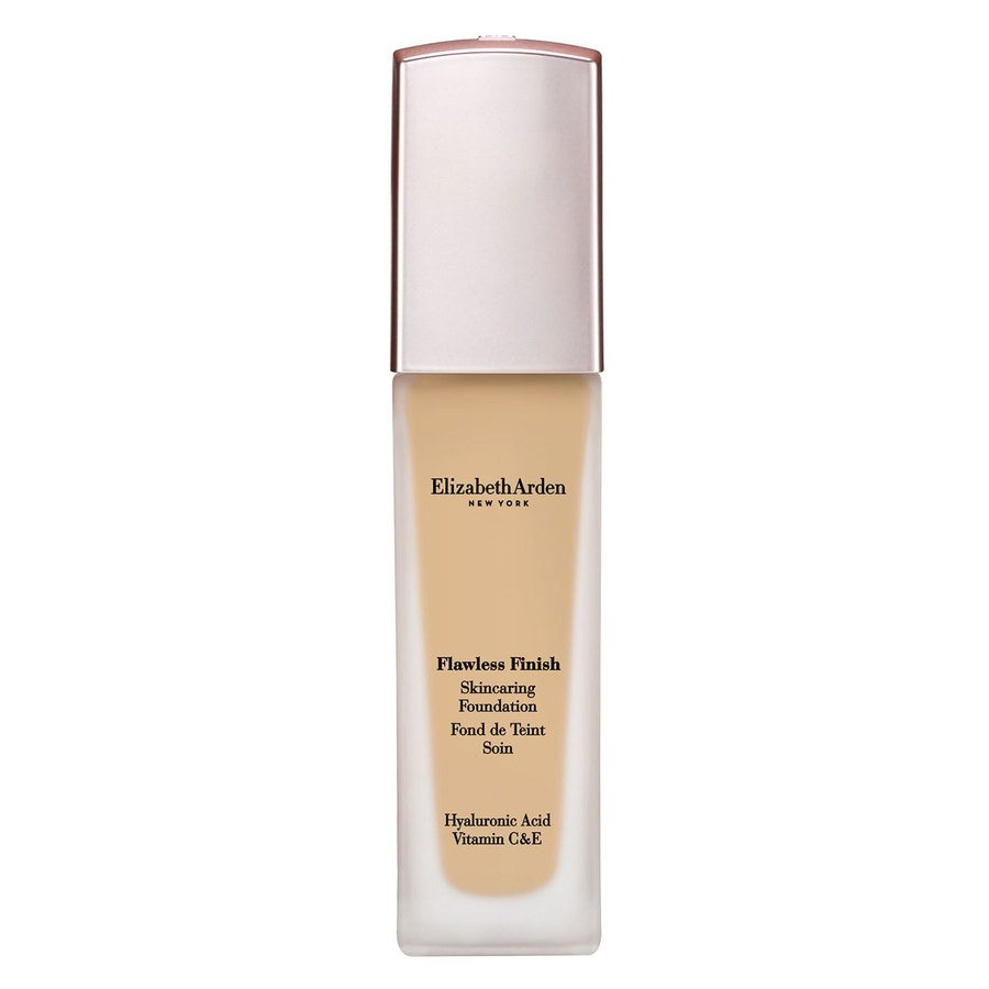 Elizabeth Arden Flawless Finish Skincaring Foundation 250N 30 ml