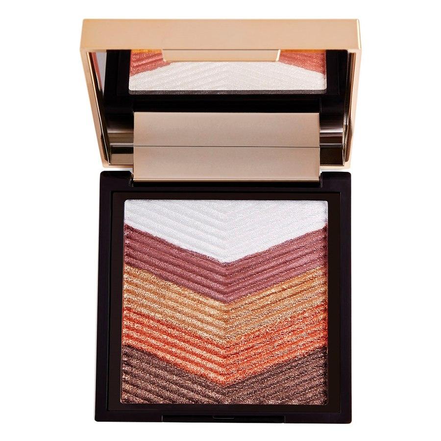Makeup Revolution Eyeshadow Opulence Compact