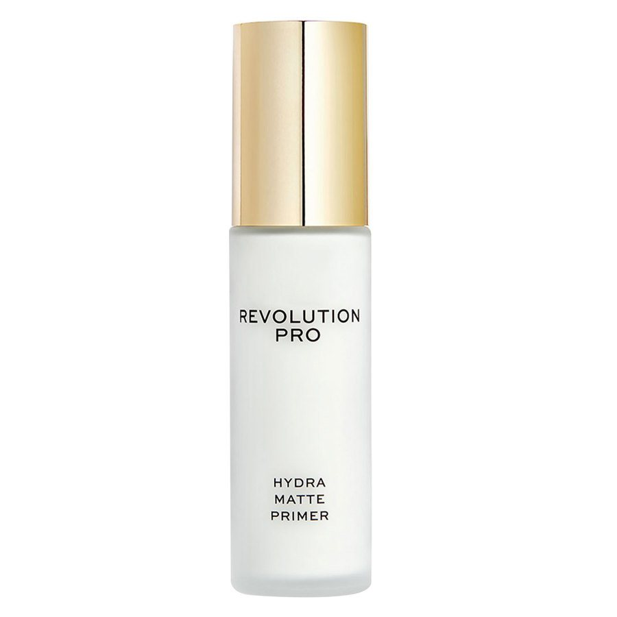 Makeup Revolution Pro Hydrating Primer Serum (30 ml)