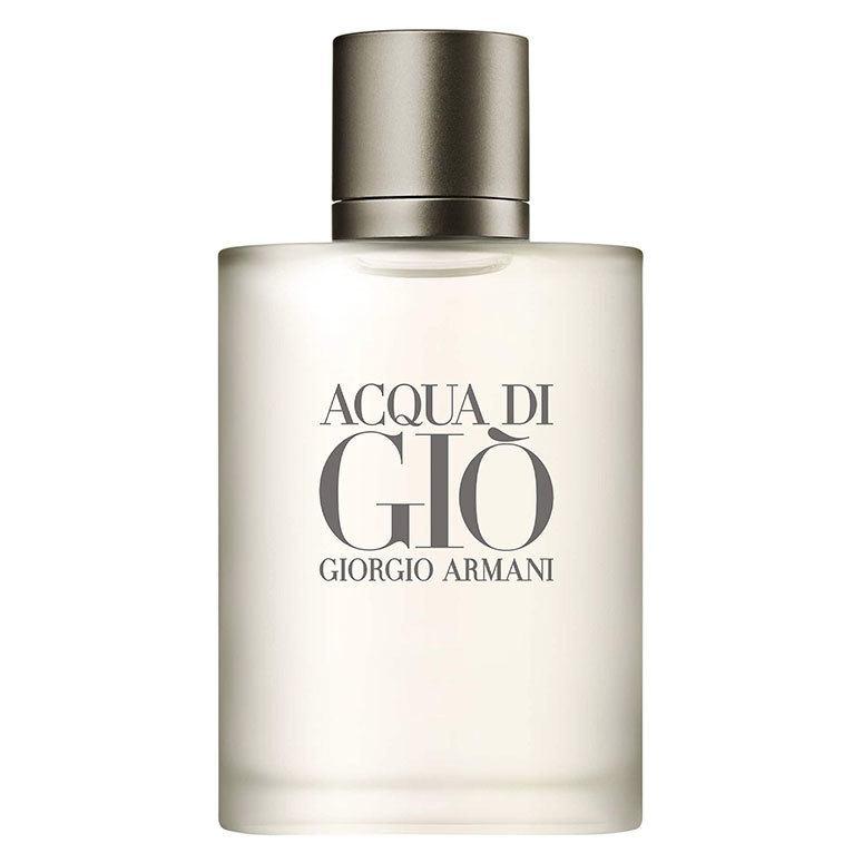 Giorgio Armani Acqua Di Gio Woda Toaletowa for Him (50 ml)