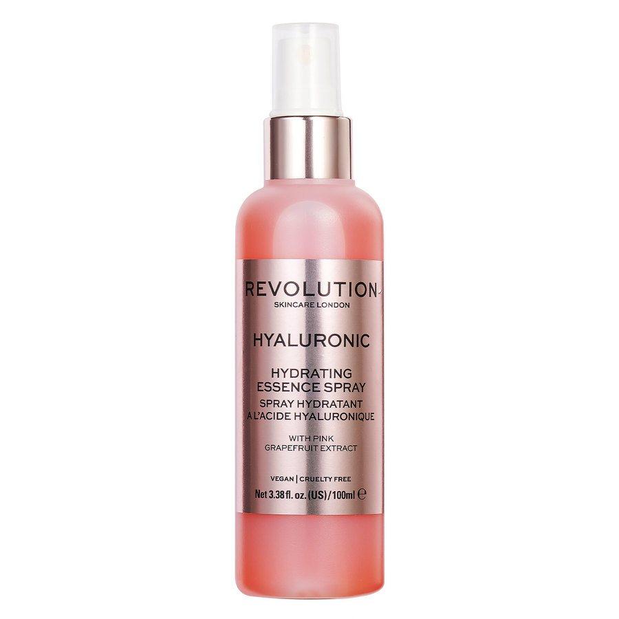 Revolution Skincare Hyaluronic Essence Spray 100ml