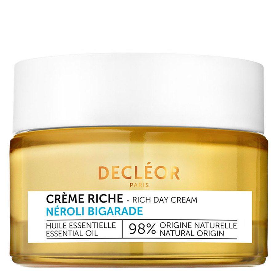 Decléor Neroli Bigarade Rich Day Cream