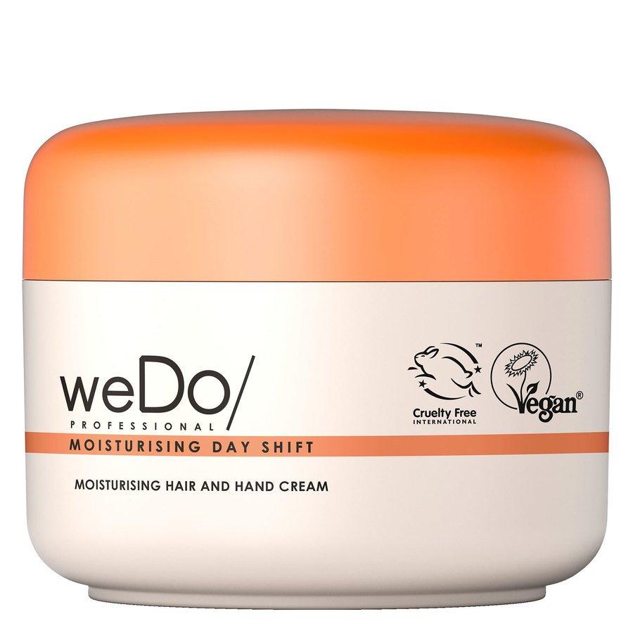 weDo/ Moisturizing Day Shift (90 ml)