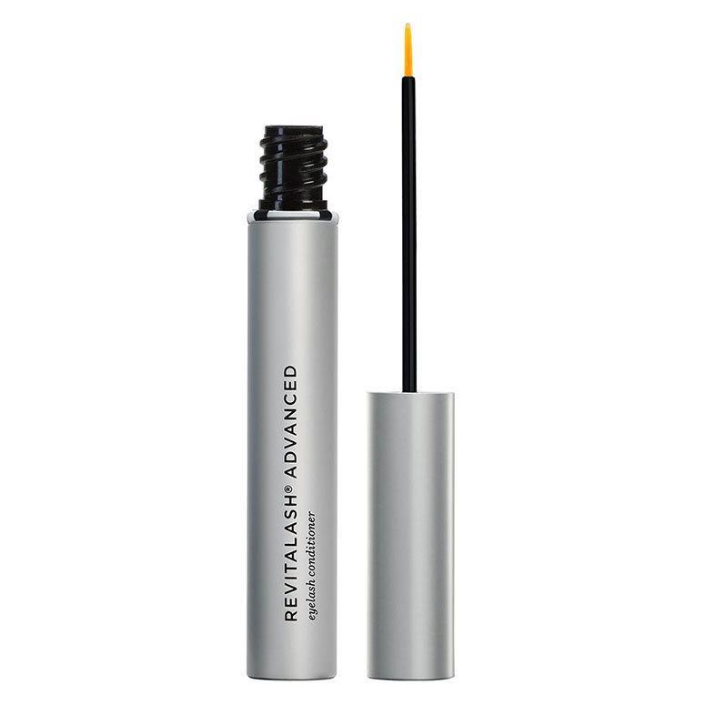 RevitaLash Advanced Eyelash Balsam (3,5ml)