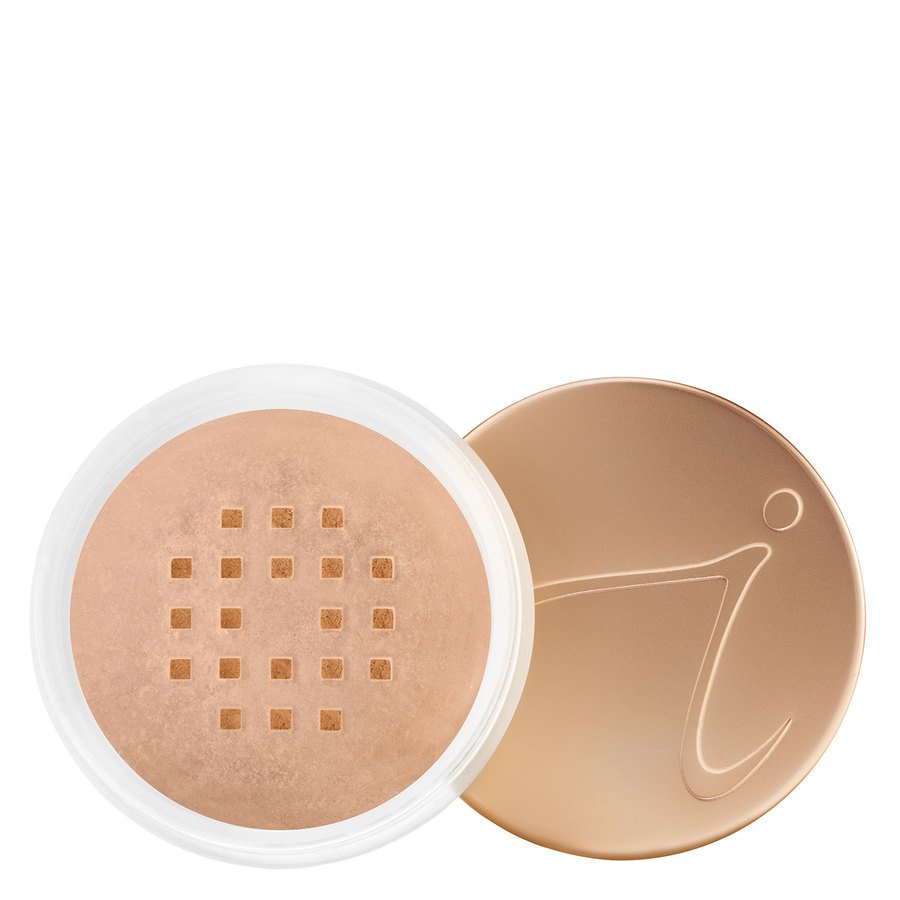 Jane Iredale Amazing Base Loose Mineral Powder SPF 20 Honey Bronze