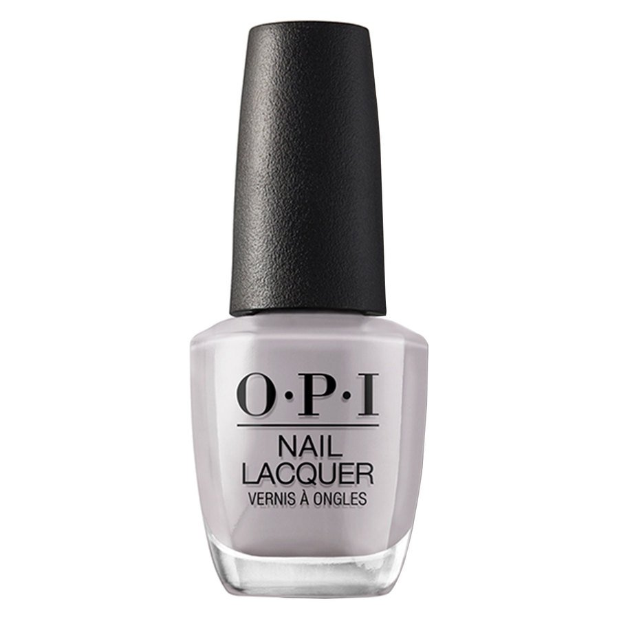OPI Always Bare For You Engage-meant To Be (15ml)