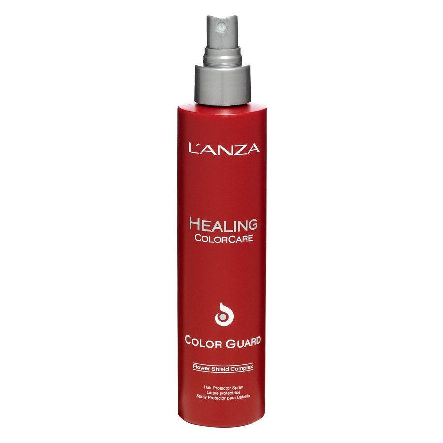 L'anza Healing ColorCare Color Guard (200ml)