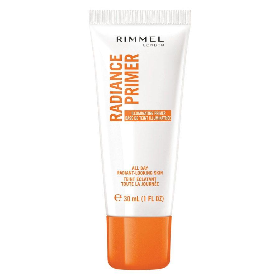 Rimmel London Radiance Primer 30 ml