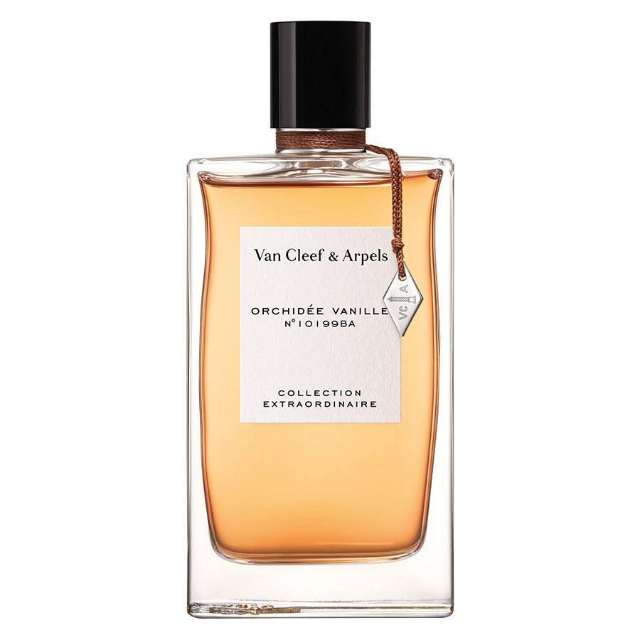 Van Cleef & Arpels Orchid Vanilla Eau De Parfume 75m