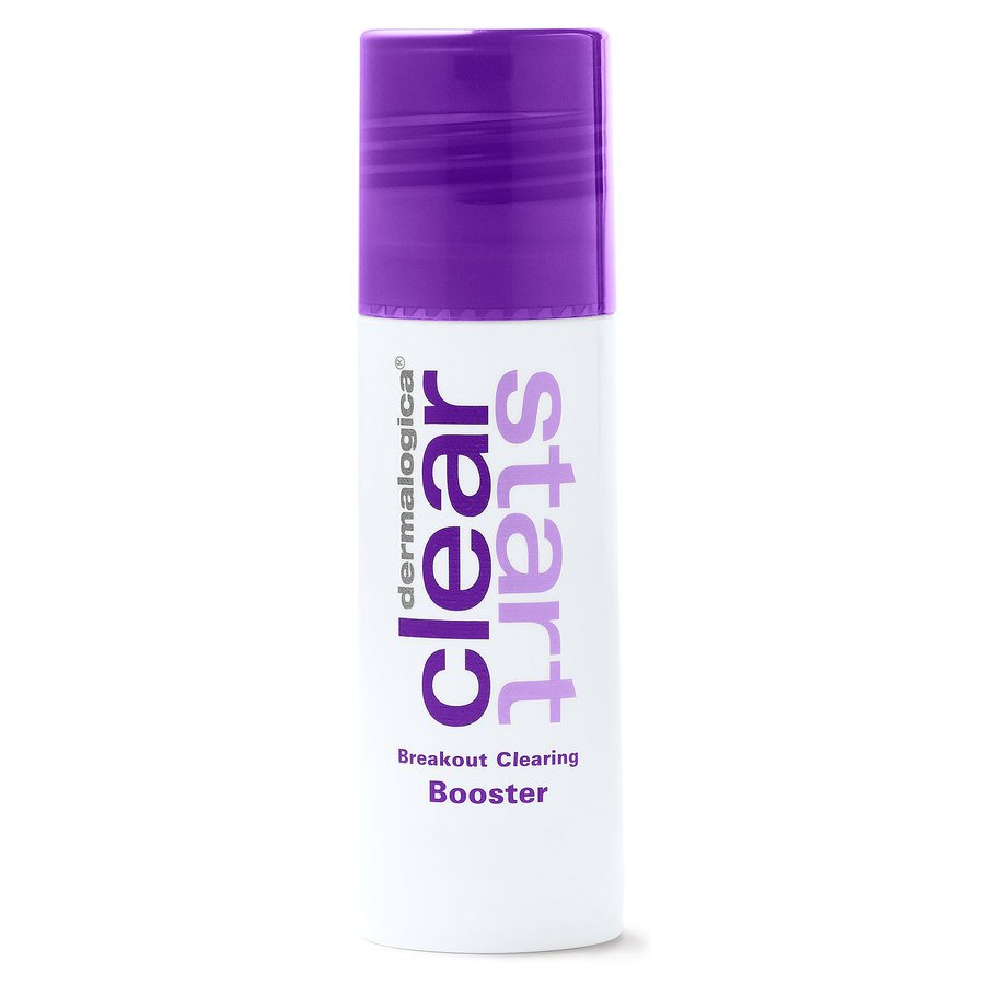 Dermalogica Clear Start Blackhead Clearing Booster (30 ml)
