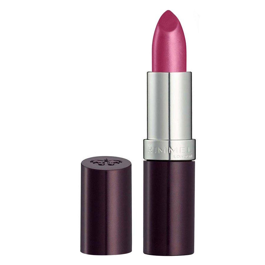 Rimmel London Lasting Finish Lipstick (4g), #086 Sugar Plum