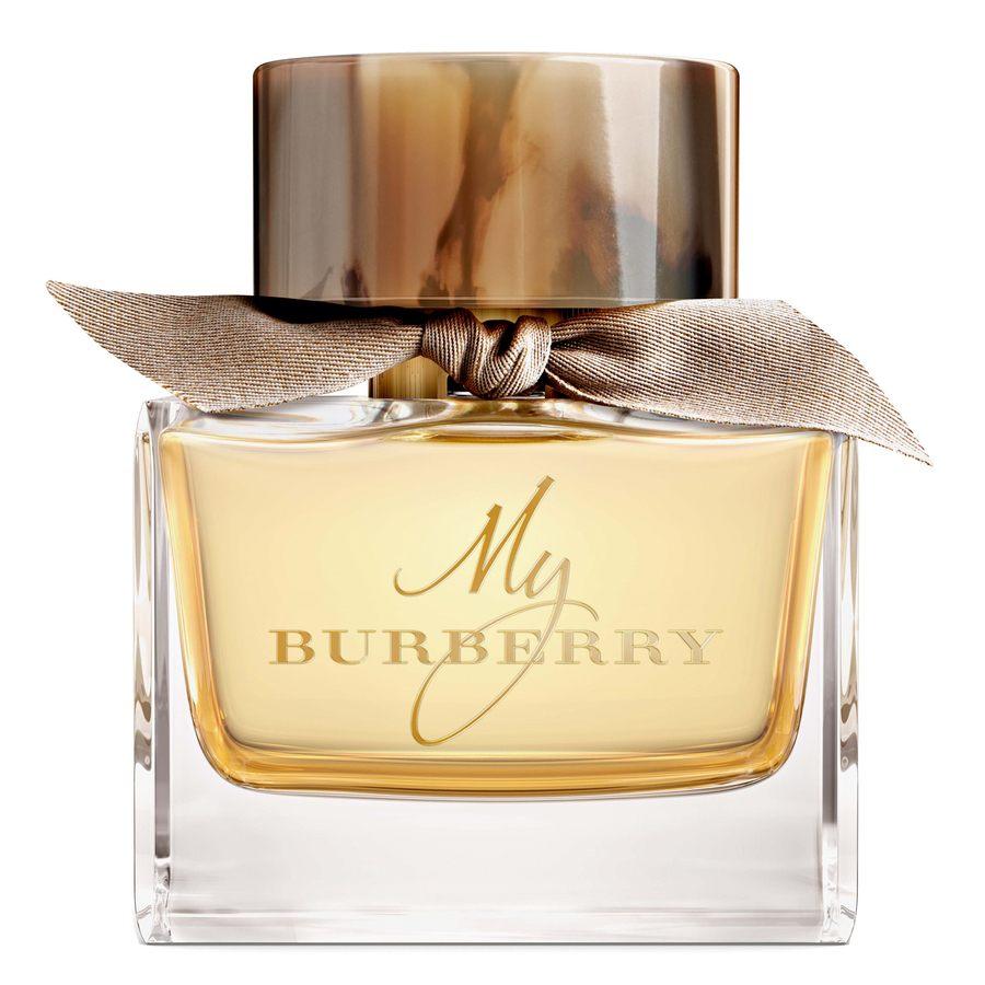 Burberry My Burberry Woda Perfumowana (90ml)