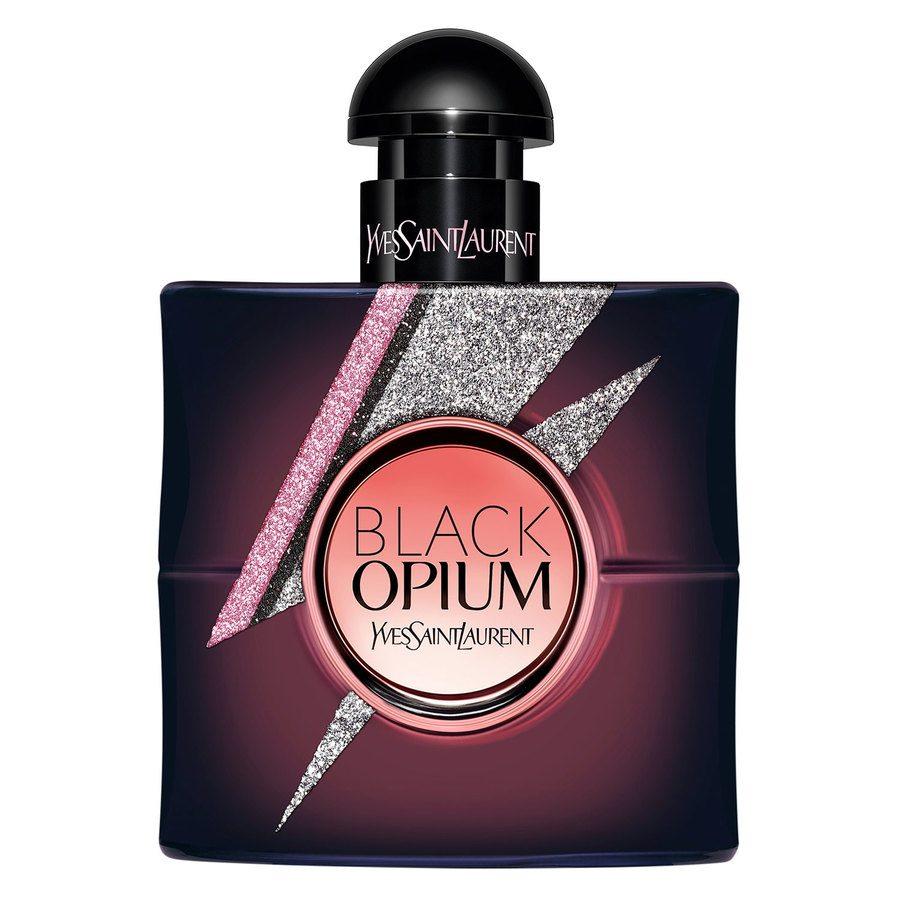 Yves Saint Laurent Black Opium Storm Illusion Woda Perfumowana (50 ml)