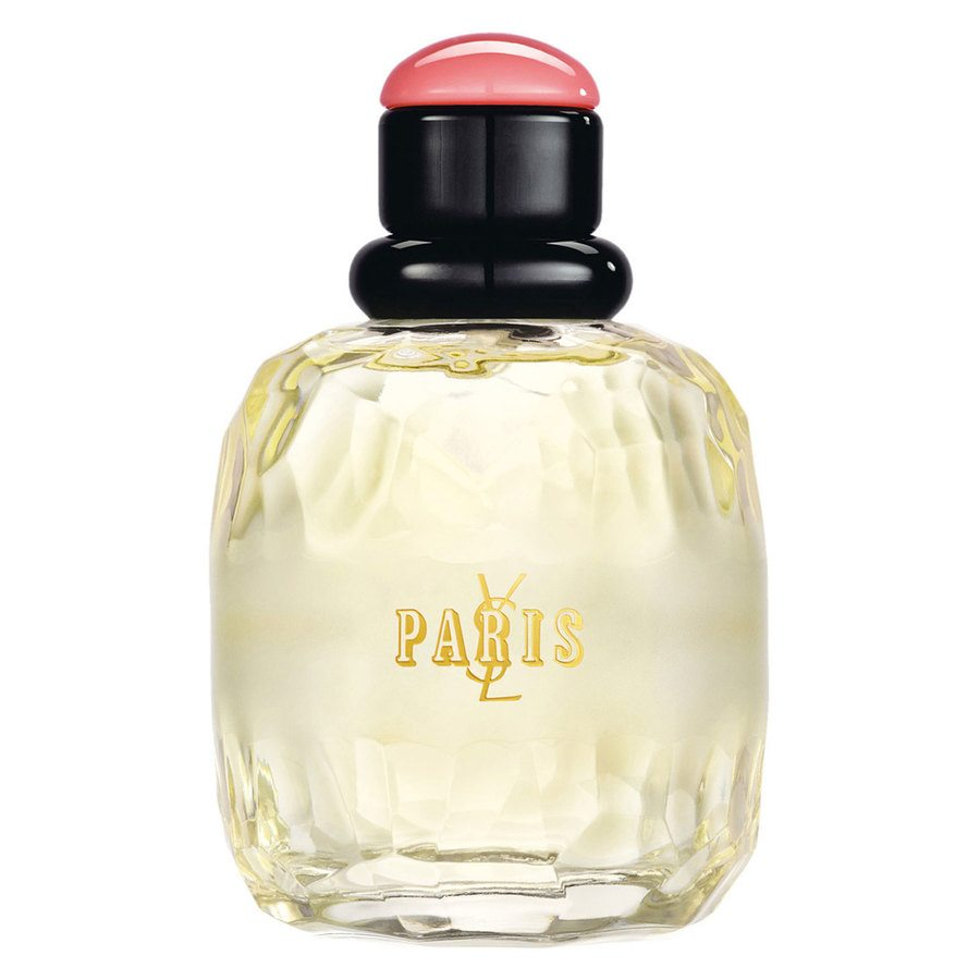 Yves Saint Laurent Paris Woda Toaletowa (50 ml)