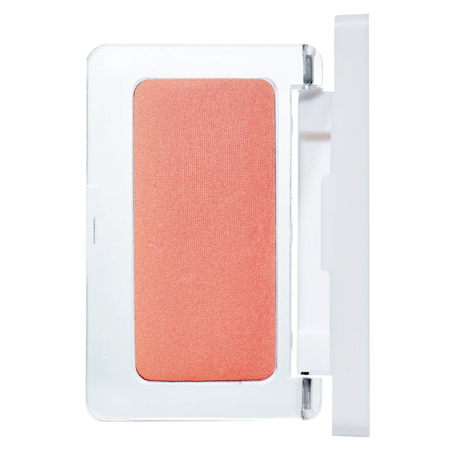 RMS Beauty Pressed Blush Lost Angel (5 g)