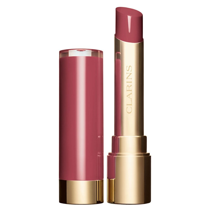 Clarins Joli Rouge Lacquer (3,5 g), 759L Woodberry