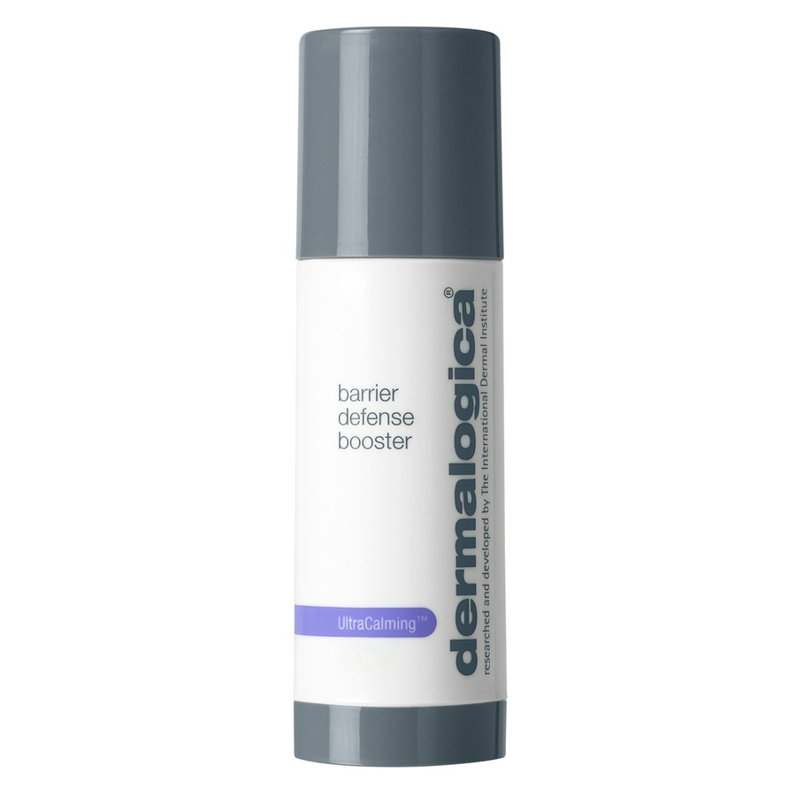Dermalogica Ultracalming Barrier Defense Booster (30 ml)