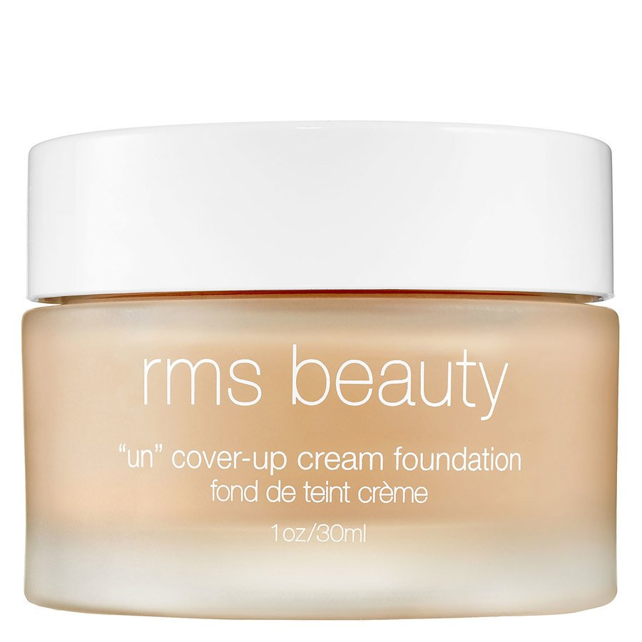 RMS Beauty Un Cover-Up Cream Foundation #33.5 (30 ml)