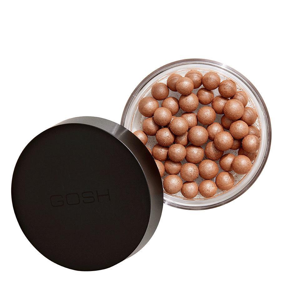 GOSH Precious Powder Pearls Glow (25g)