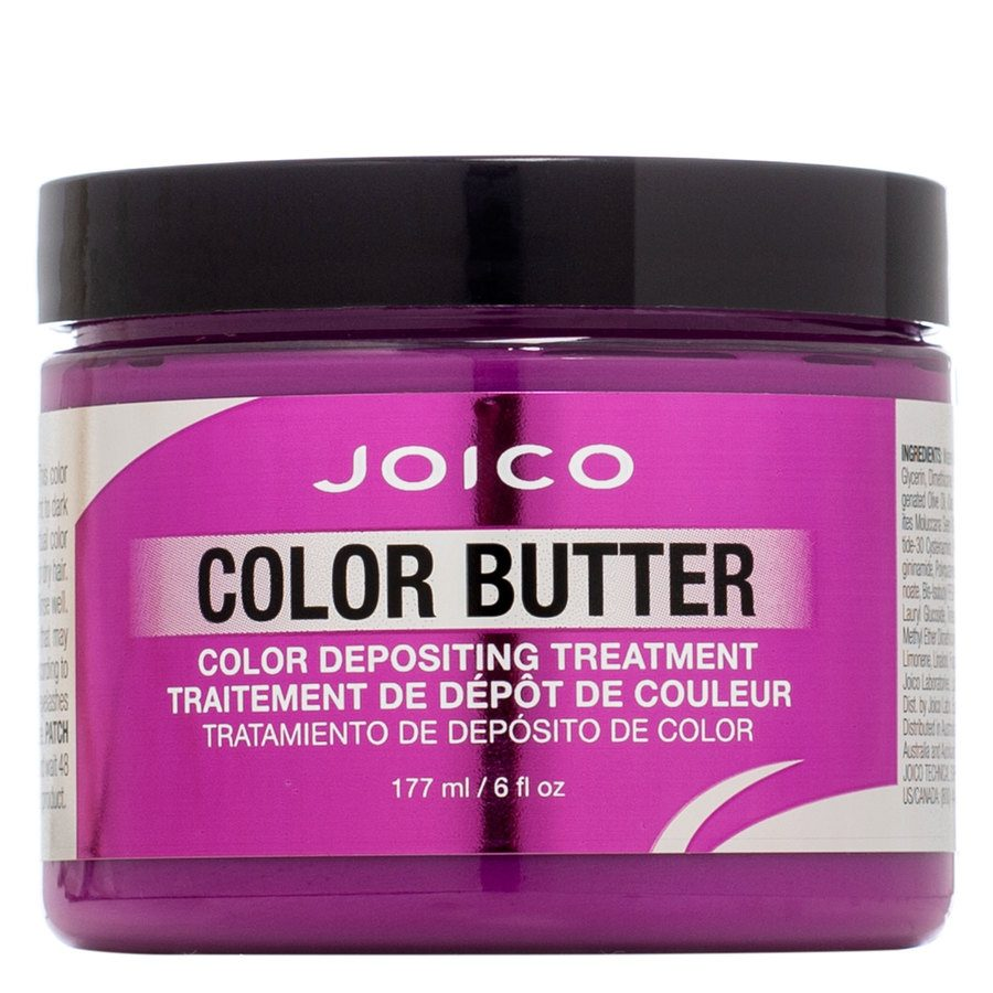 Joico Color Intensity Color Butter Pink (177 ml)