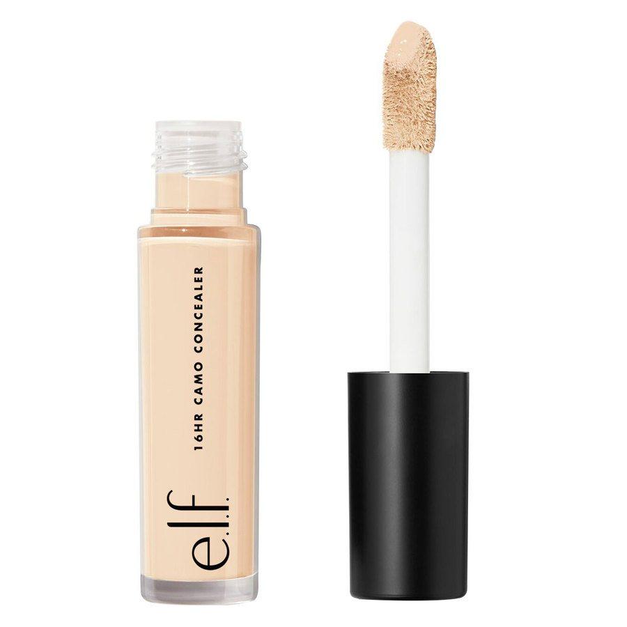 e.l.f. 16HR Camo Concealer Fair Warm (6 ml)