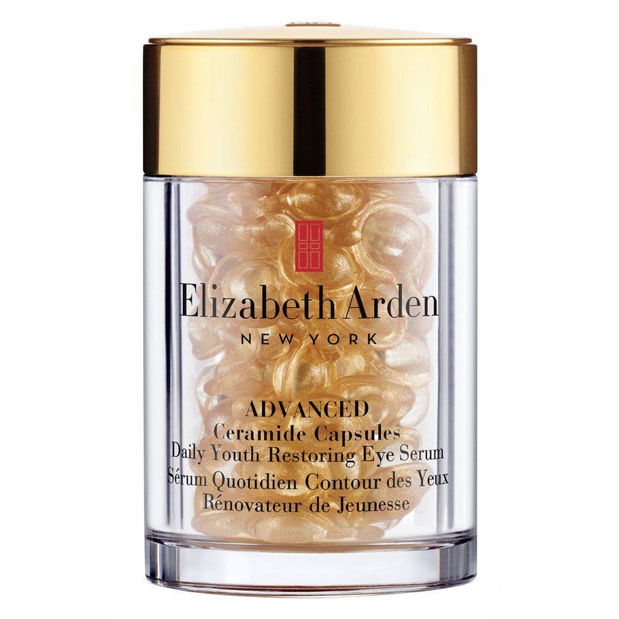 Elizabeth Arden Ceramide Advanced Capsules Daily Youth Restoring Eye Serum