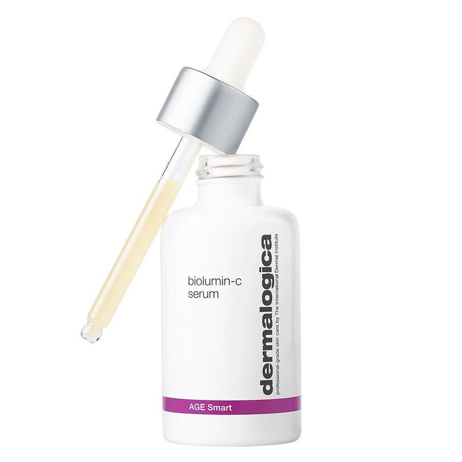 Dermalogica Age Smart Biolumin-C Serum (59ml)