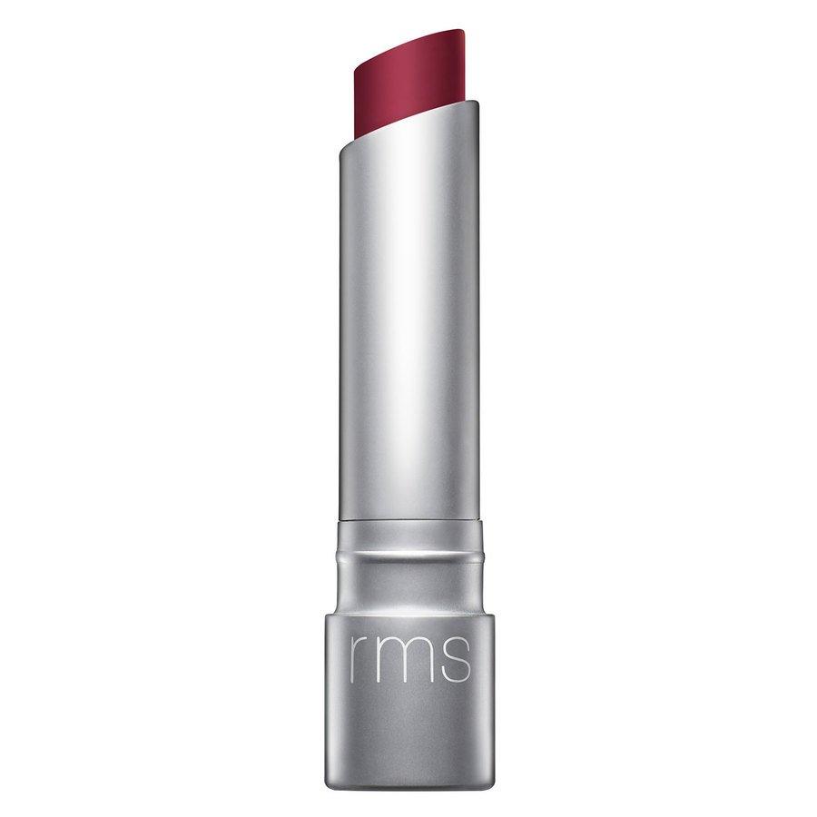 RMS Beauty Wild With Desire Lipstick Jezebel (4.5 g)